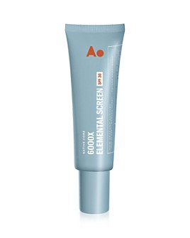 Ao Skincare - 6000X Elemental Screen SPF 30