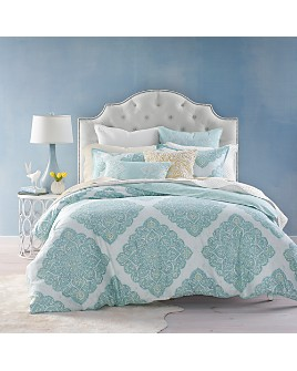 Sky - Allegra Bedding Collection - 100% Exclusive