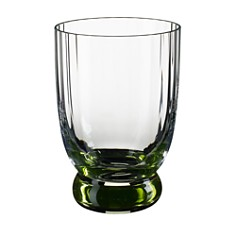 Villeroy & Boch New Cottage Double Old Fashioned Glass - Bloomingdale's_0