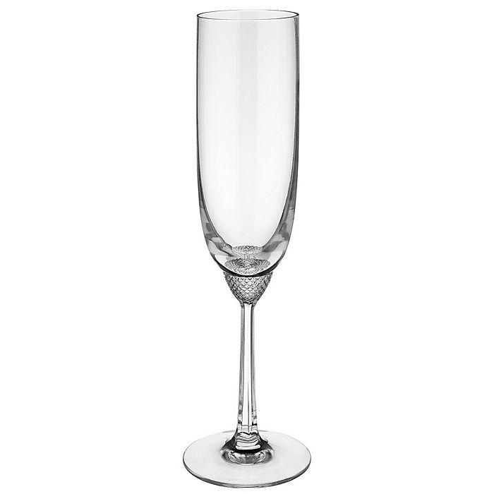 Villeroy & Boch - Octavie Champagne Flute