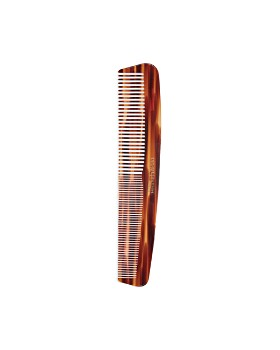 Mason Pearson - Dressing Comb