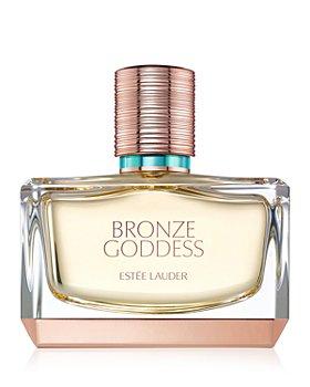 Estée Lauder - Bronze Goddess Eau de Parfum