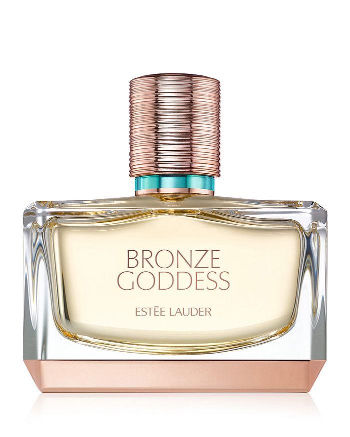 Estée Lauder - Bronze Goddess Eau de Parfum 3.4 oz.