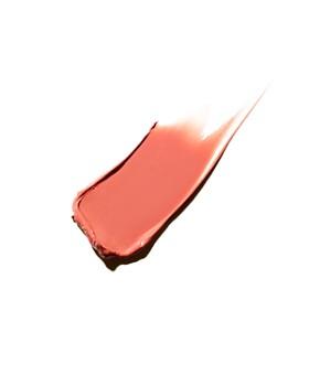 M·A·C - Love Me Lipstick