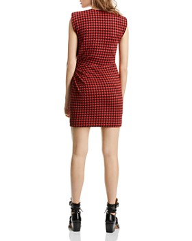 LINI - Ella Sheath Dress - 100% Exclusive