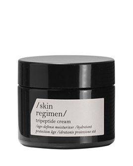 /skin regimen/ - Tripeptide Cream 1.8 oz.