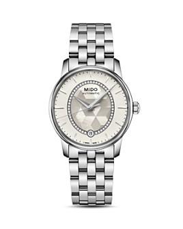 MIDO - Baroncelli Watch, 33mm