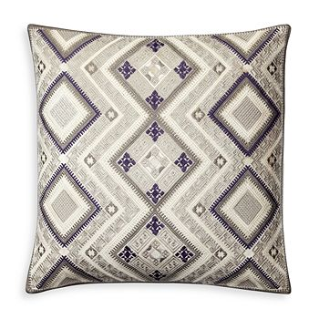 "Ralph Lauren - Klara Decorative Pillow, 20"" x 20"""