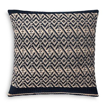 "Ralph Lauren - Ogden Decorative Pillow, 20"" x 20"""