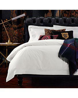 Ralph Lauren - The International Bedding Collection