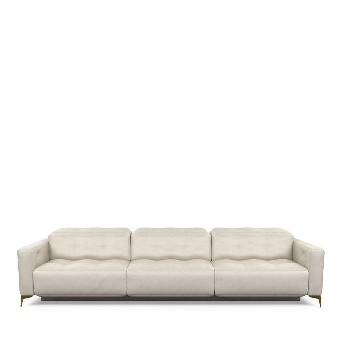 Verona Motion Sofa