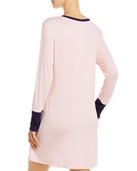 Jane & Bleecker New York - Shopping Sleepshirt - 100% Exclusive