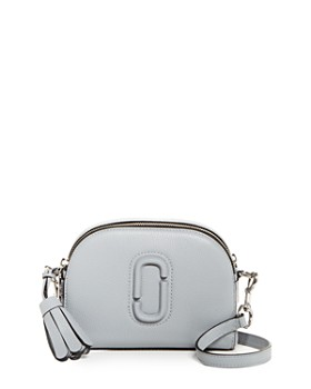7196ac90 MARC BY MARC JACOBS - Bloomingdale's