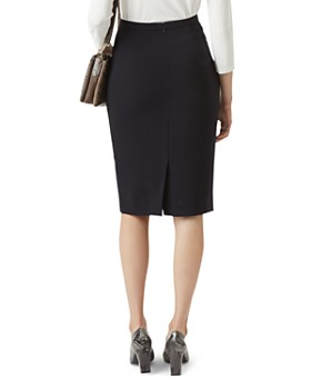 HOBBS LONDON - Mina Pencil Skirt
