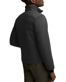 e965bce0f2f Men's Designer Jackets & Winter Coats - Bloomingdale's
