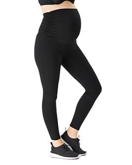 Belly Bandit - Essential Maternity Leggings