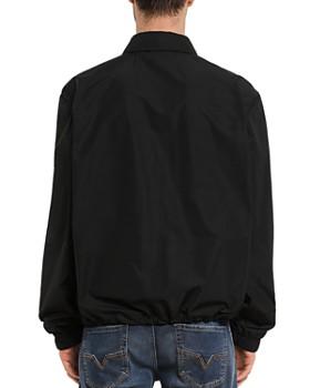 Diesel - J-Lisov Jacket