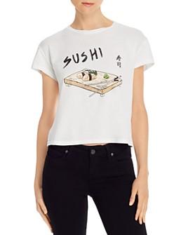 COMUNE - Sushi Tee