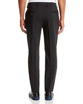 Barena - Caleta Regular Fit Pants