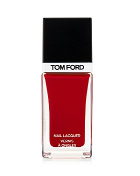 Tom Ford - Fabulous Nail Lacquer