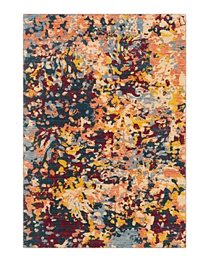 Surya Trailblazer 22176 Area Rug, 8' x 11'