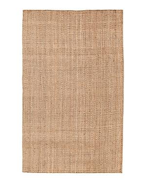 Surya Jute Woven JS2 Area Rug, 2'6 x 4'