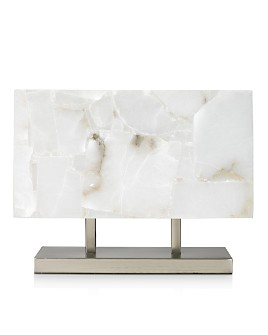 Jamie Young - Ghost Horizon Table Lamp