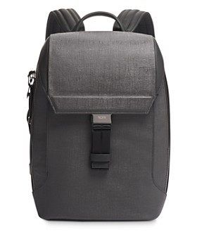 Tumi - Ashton Dolton Flap Backpack