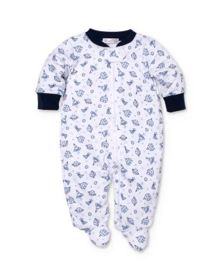 Clothing New York Beat Baby Boys Girls Jumpsuit Overall Romper Bodysuit Summer Clothes Gray Baby Boys