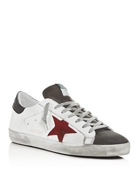 6a420c2ce3 Men's Designer Shoes: Luxury & High End Shoes - Bloomingdale's