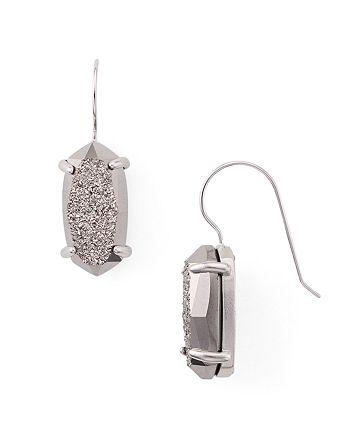 Kendra Scott - Harrison Drop Earrings