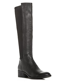 Kenneth Cole - Women's Levon Block-Heel Boots