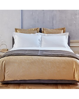 Frette - Fronda Arredo Bedding Collection - 100% Exclusive