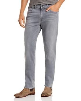 Joe's Jeans - Brixton Straight Slim Fit Jeans in Herald