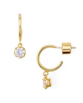 67245218efe59 Kate Spade New York Jewelry & Accessories - Bloomingdale's