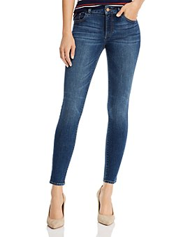 DL1961 - Emma Skinny Jeans in Blair