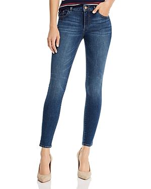 1961 Emma Skinny Jeans in Blair