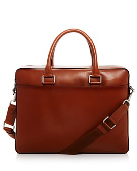 Cole Haan - Dress Attache Briefcase