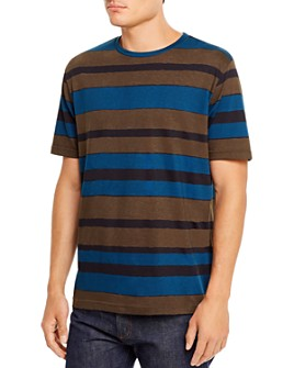 PS Paul Smith - Striped Tee
