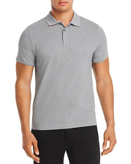 Moncler - Classic Fit Polo