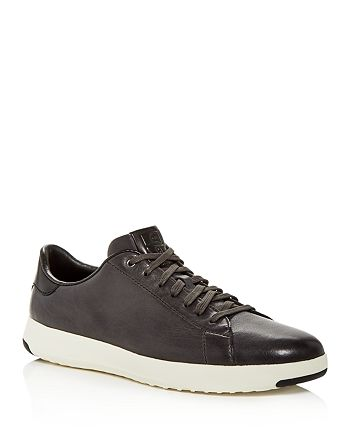 Cole Haan - Men's GrandPro Tennis Sneakers