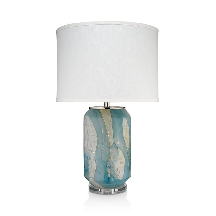 Jamie Young - Helen Table Lamp
