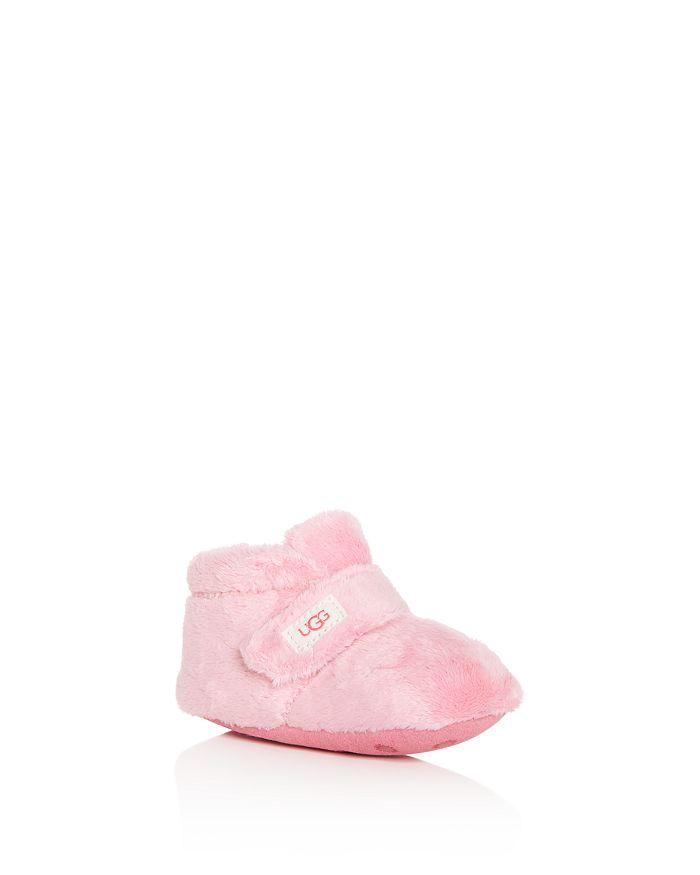 UGG® - Unisex Bixbee Faux-Fur Booties - Baby