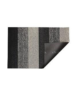 Chilewich - Marbled Stripe Floor Mat