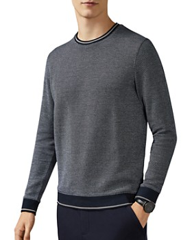 Ted Baker - Joshy Sweatshirt