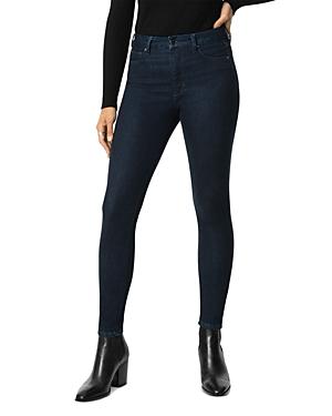 Joe's Jeans Jeans THE HI HONEY SKINNY ANKLE JEANS IN SWEENEY