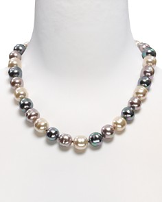 """Majorica Baroque Simulated Pearl Necklace, 20"""" - Bloomingdale's_0"""