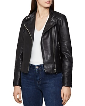 7eadaef50a Reiss Jacket - Bloomingdale's
