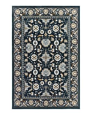 Oriental Weavers Bowen 534L Area Rug, 5'3 x 7'6