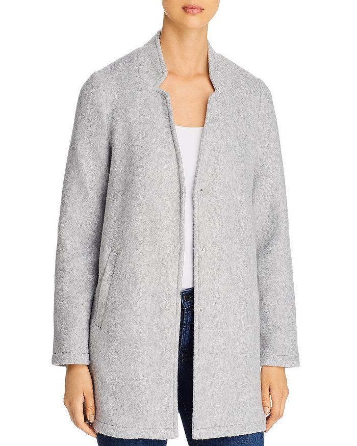 Vero Moda Jackets Katrine Brushed Fleece Jacket